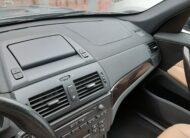 BMW X3 2.0 D 177CV
