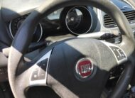 FIAT GRANDE PUNTO 1.3MJT 75 CV