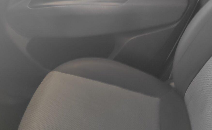 FIAT DOBLò 1.6 105 CV