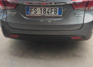 HYUNDAI I40 SW 1.6 136CV 2018